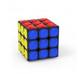 60ee481b-a1c7-4b70-aa70-ee42e24a00b1.jpg