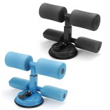 KALOAD Home Fitness Portable Sit-ups Tool Gym Workout Abdominal Curl Exercise Push-up Assistant Device
