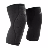 SUPIELD Aerogel Cold Proof Self Heating Sports Knee Pads Outdoor Sports Warm Knee Protector Kneepad For Arthritis Brace Support from Xiaomi Youpin