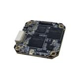 Fat Shark Shark Byte TX5S.1 5.8GHz 200mW VTX FPV Transmitter for Fat Shark Shark Byte Digital HD Video System