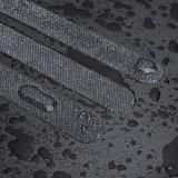 12 Pcs Anti Slip Grip Strips Non-slip Bathtub Safety Stickers Shower Floor