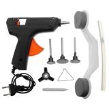 Paintless Car Dent Repair Tools Removing Dent Puller Car Body Repair Reverse Hammer Tool Dent Repair Kit