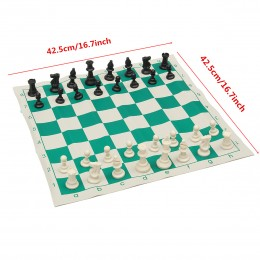 6b508fce-ae65-42ae-8017-e36f21baf6dd.jpg