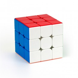 6db6dff0-39c0-413e-bc5c-364b5073ed84.jpg