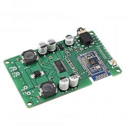 6ec7bc00-df7d-495a-a667-1967ad00b215.jpg