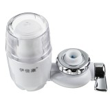 Bakeey Faucet Water Purifier Household Kitchen Faucet Direct Drinking Water Purifier Filter