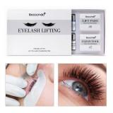 7 In 1 Profession Eyelash Perming Lift Kit Eyelash Wave Eyelashes Curling Perm Curler Kit Eye Lashes Extension Lifting Set