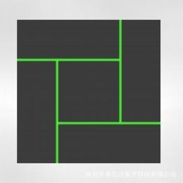 73ef4ce3-7a33-48aa-800e-221a11a151b8.jpg