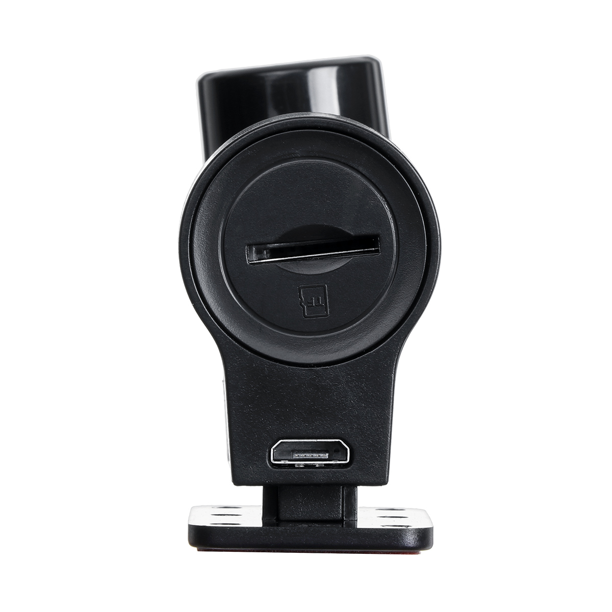 HD 1080P Mini Car DVR Dash Camera Cam WIFI G-sensor Video Recorder Night Vision