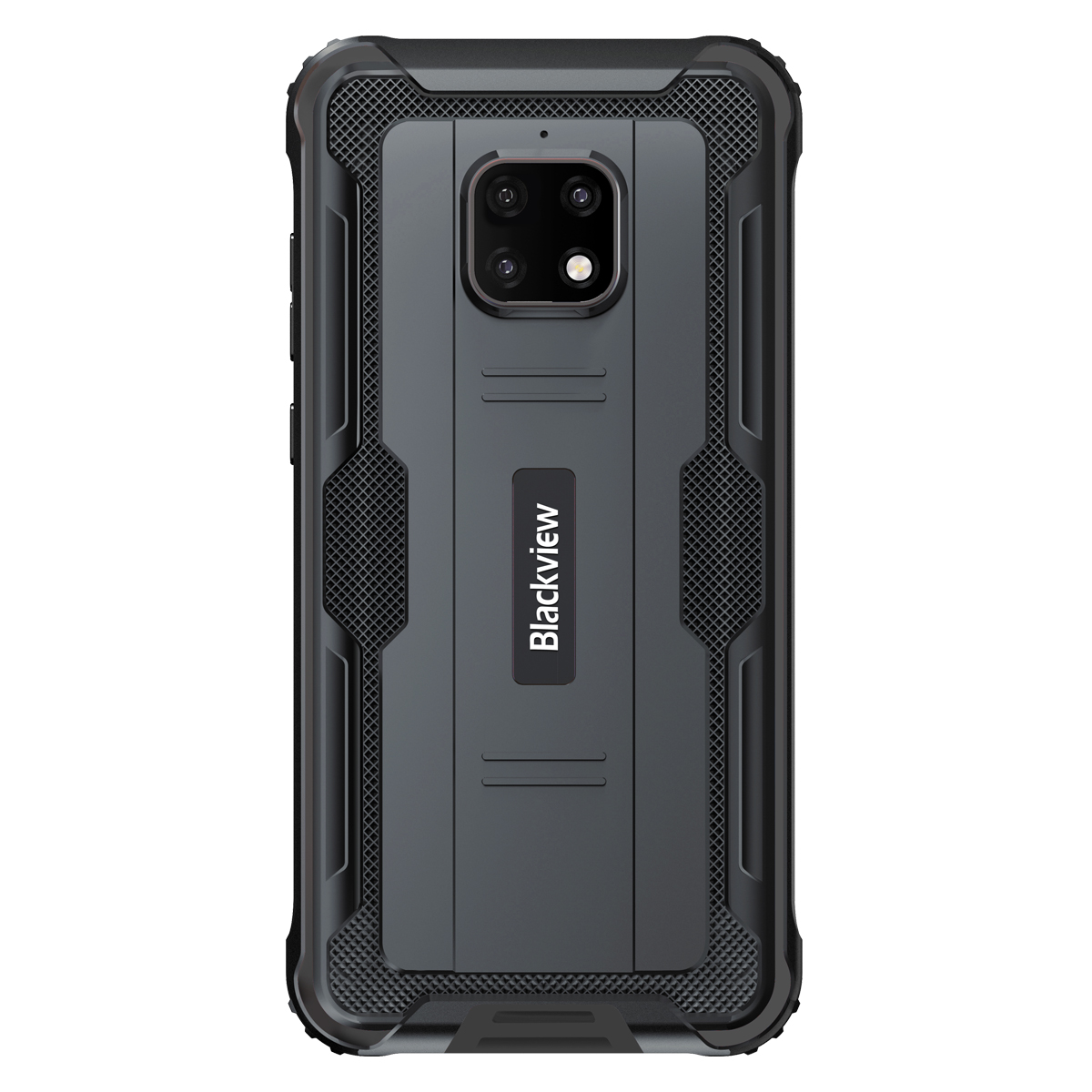 Blackview BV4900 Pro Global Version IP68&IP69k Waterproof 5.7 inch NFC Android 10 5580mAh 4GB 64GB Helio P22 Octa Core 4G Rugged Smartphone