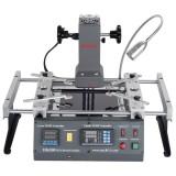 ACHI IR6500 BGA Welding Machine BGA Rework Station Repair System Machine Mobile Phone Computer Repair Tools
