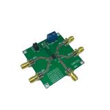 HMC241 DC3.5 GHz Wireless Radio Frequency Single Pole Four Throw Switch Band Switching Radio Frequency Switch