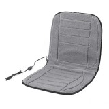 45-65C Adjustable Universal Car Heated Seat Cushion 12V 42W-54W Heated Seat Covers Auto Heating Hot Pad Cushion
