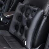 Zaofeng Porous Inflatable Cushion Office Man Woman Back Cushion Car Multipurpose Cushion Mattress Air Cushion