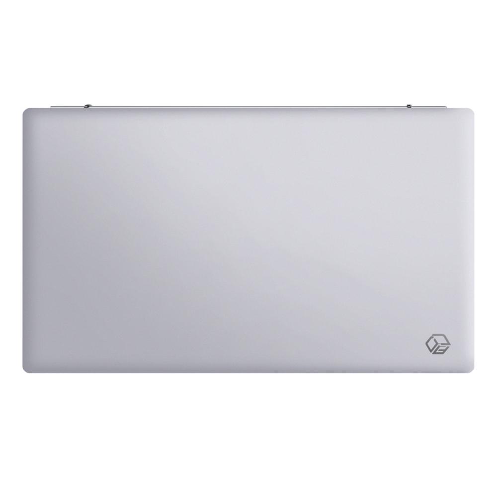 ALLDOCUBE i7Book 14.1 inch Intel i7-6660U 8GB RAM 256GB SSD 51.3Wh Battery Full-Featured Type-C 90% Narrow Bezel Notebook