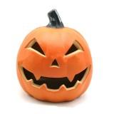 Halloween Pumpkin LED Light Lamp Creative Lantern Home Props Pumpkin Bar Horror Citrouilles Halloween Pumpkin Lantern Decor