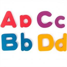8d39f567-7cce-4041-aaed-e868179fdf28.jpg