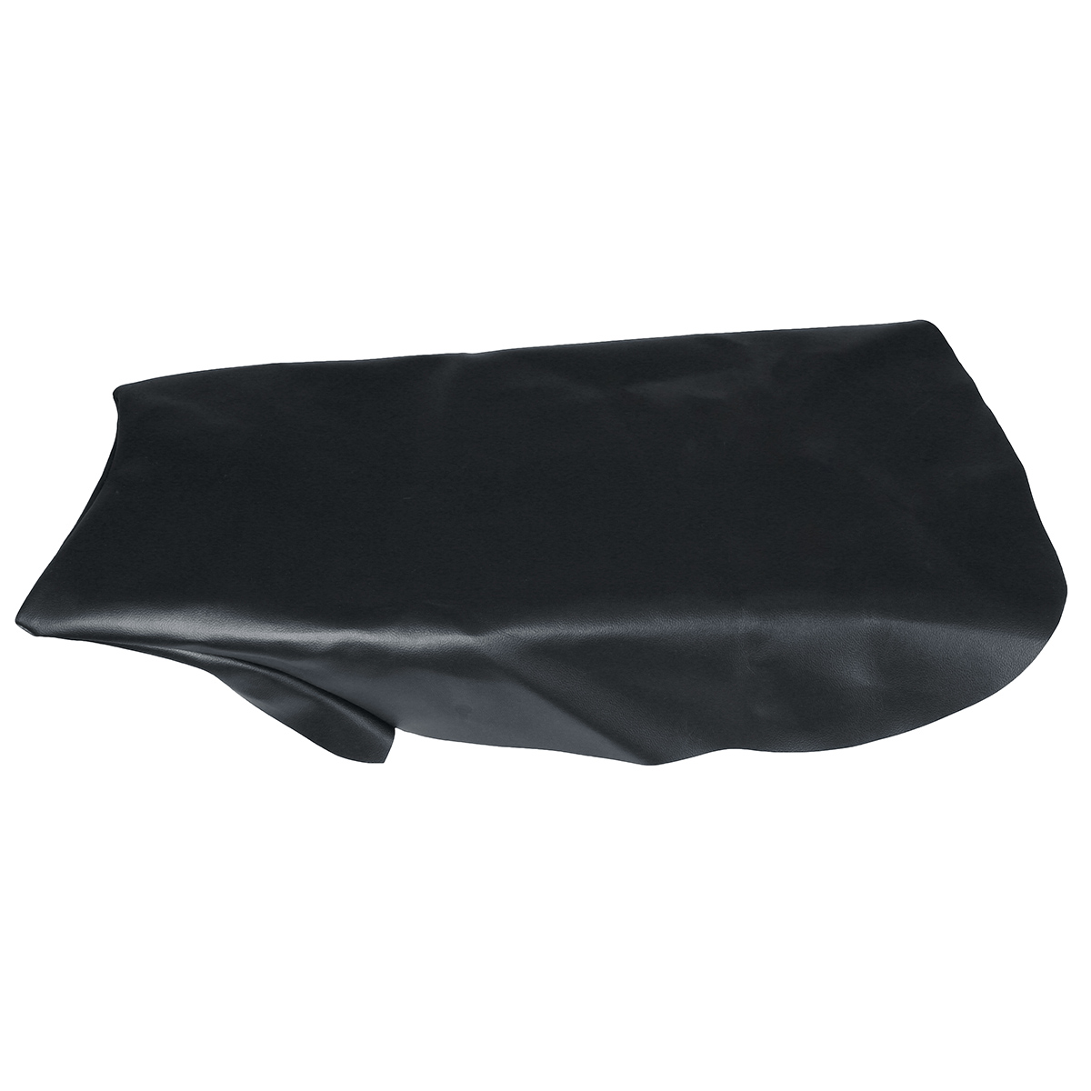 Motorcycle ATV Seat Cover For Honda Recon 250 1998-2004