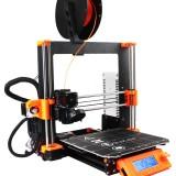 Dotbit Cloned Prusa i3 MK3S 3D Printer Complete Machine Kit Upgraded MK2.5/MK3 Original Frame Version