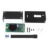 MMDVM Digital Hotspot Expansion Board MMDVM P25 DMR YSF DIY Kit for Raspberry Pi
