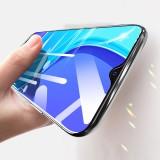 BAKEEY 1Pc/2Pcs/3Pcs/5Pcs 9H Anti-Explosion Anti-Fingerprint Full Coverage Full Glue Tempered Glass Screen Protector for Xiaomi Redmi 9C / Redmi 9A / Redmi 9