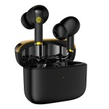 Bakeey XG46 TWS ANC Active Noise Cancelling bluetooth Earphones Digital Display Touch Control Binaural Call In-ear Earbuds
