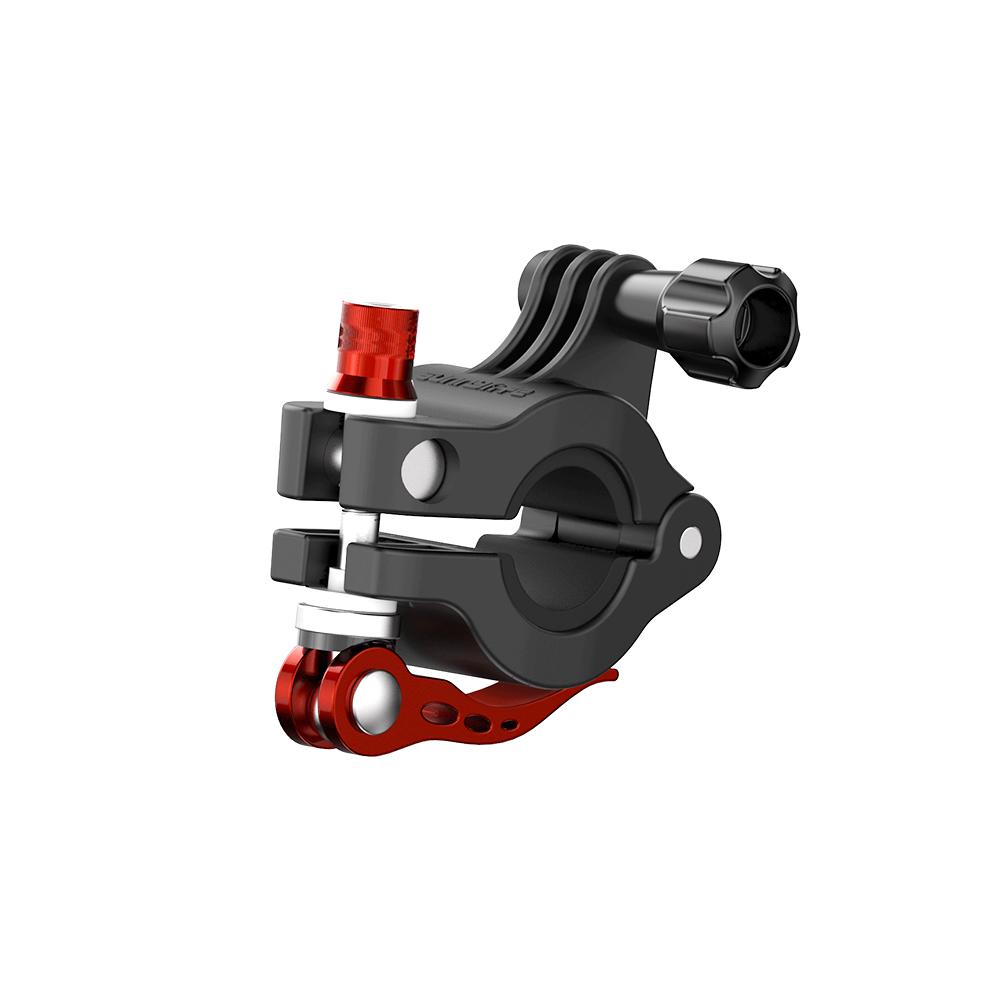 Sunnylife Universal Remote Controller Holder for Bicycle Suitable for DJI Mavic Mini/Mavic 2/Mavic pro/Mavic Air