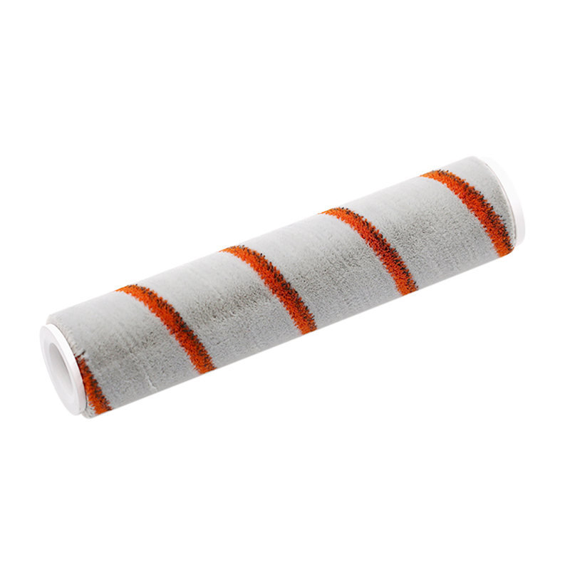 3pcs HEPA Filter For Xiaomi Dreame V9 Wireless Handheld Vacuum Cleaner Accessories Hepa Filter Roller Brush Parts Kit