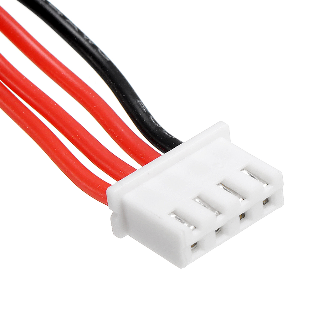CODDAR 11.4V 4000mAh 80C 3S HV Lipo Battery XT60/XT90 Plug for RC Car