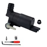 Windshield Washer Wipers Washer Pump 93160293 for Citroen / Peugeot