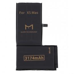 IPXM8632.jpg