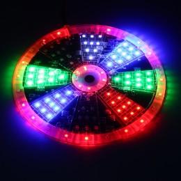 LED1650.jpg