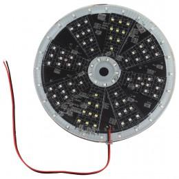 LED1650_1.jpg
