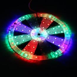 LED1651.jpg