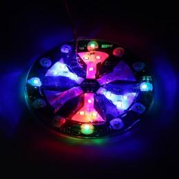 LED1655.jpg