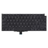 US Version Keyboard for MacBook Air Retina 13 A2179 2020