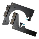 1 Pair Speaker Ringer Buzzer for Macbook 13 A2289 2020