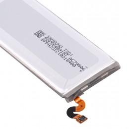 MPB0040_1.jpg