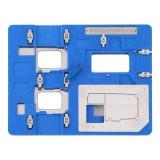 Mijing A23 Mobile Phone Repair Fixture Motherboard Positioning Fixture