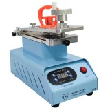 TBK 988C LCD Rotary Separator Middle Frame Remover