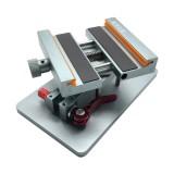 360 Degree Rotating Multifunction PCB Fixture Mainboard Repair Holder