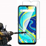 Bakeey 9H Anti-Explosion Anti-Scratch Tempered Glass Screen Protector for UMIDIGI A9 Pro