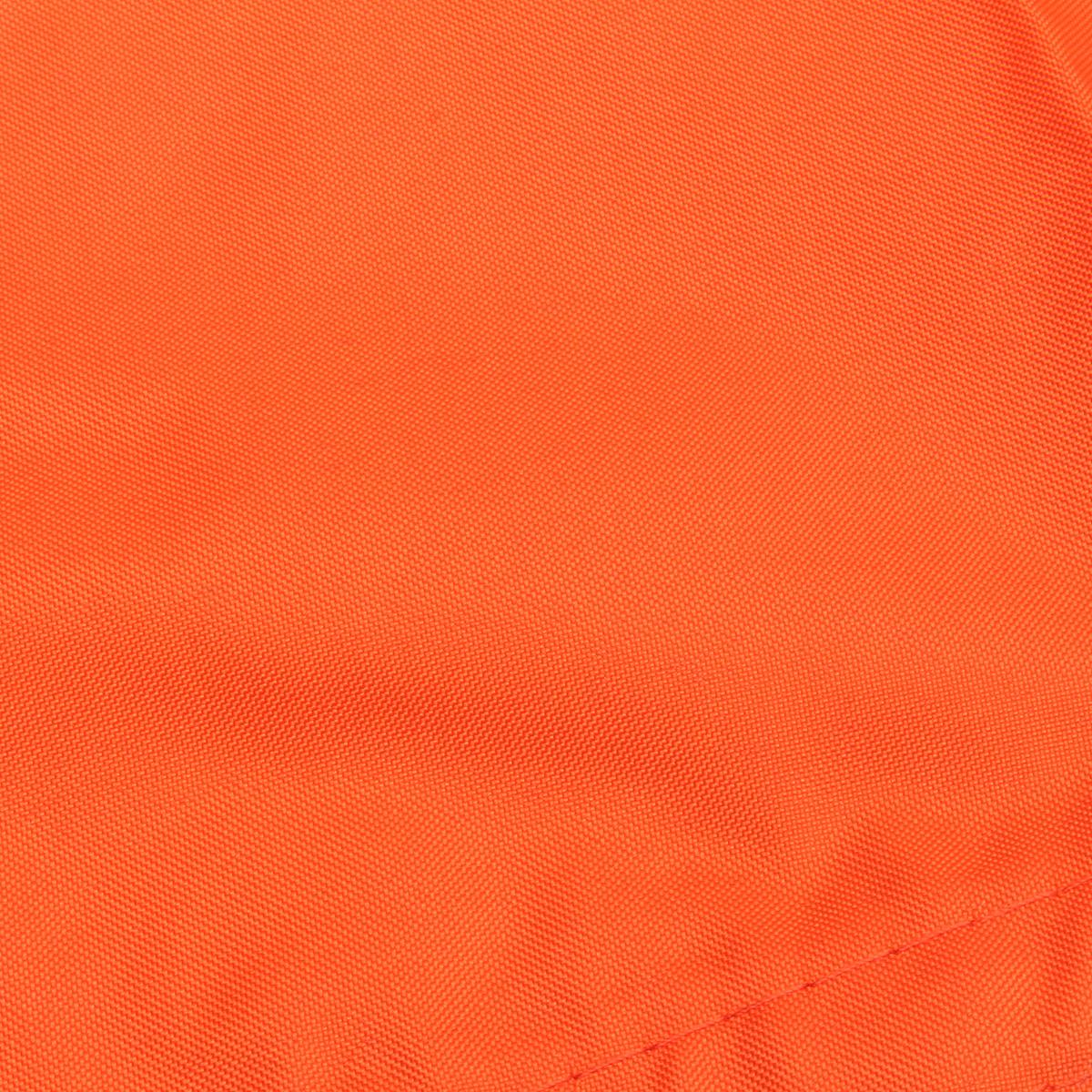 3x3x3m Triangular Shade Cloth Oxford Fabric Waterproof UV-Ray Proof Sunshade Canopy Outdoor Camping Garden Pool