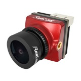 RunCam Eagle 3 1/2.8 Starlight CMOS 1000TVL 0.001Lux 2.1mm FOV 155 Lens Freestyle FPV Camera NTSC 4:3/16:9 Switchable For RC Racing Drone
