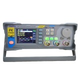 FY8300-60MHz Fully Numerical Control Three+Four Channel Function/Arbitrary Waveform Signal GeneratorGenerator Signal-Source-Frequency-Counter DDS Three-Channel Signal Generator