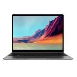 CHUWI CoreBook X Laptop 14.0 inch 2160×1440 Resolution Intel i5-7267U 16GB DDR4 RAM 256GB SSD 46Wh Battery Backlit Keyboard Full Metal Notebook