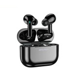 AWEI T29 TWS bluetooth 5.0 Earphone HiFi Stereo Wireless Earbuds Noise Cancelling Mic HD Call Sport Headset Headphone with Mic
