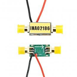 b1cc34c9-7082-40a3-8c61-a95442f8e613.jpg