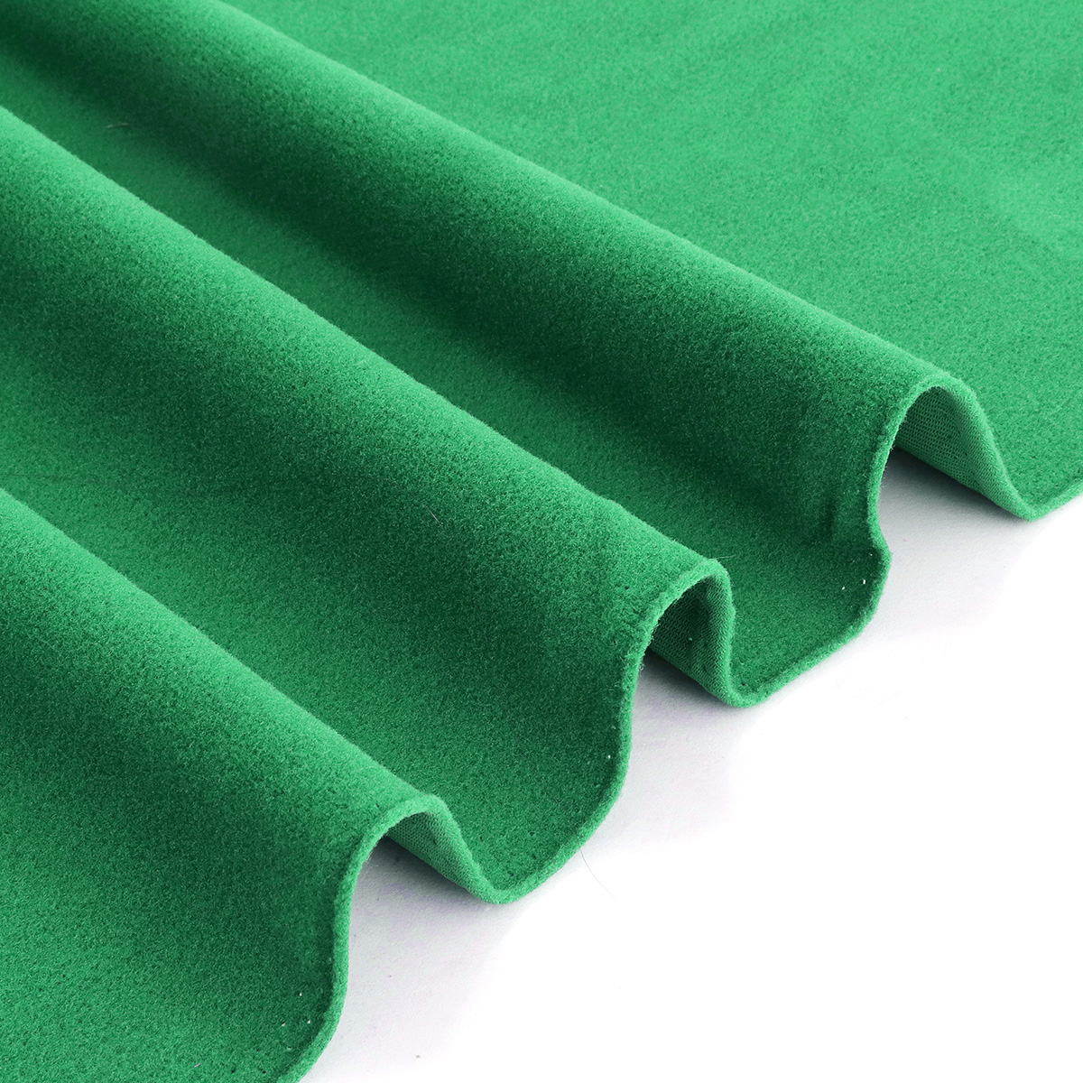7ft/8ft Professional Worsted Billiard Pool Table Cloth Felt Universal Snooker Accessories Billiard Table Cloth for Indoor Bars Clubs Games Hotels Table Felt Cloth 2.5x1.42m
