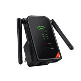 300M Wireless Wifi Repeater 2.4G AP Router Signal Booster Extender Amplifier Wifi Range Extender WN532N2